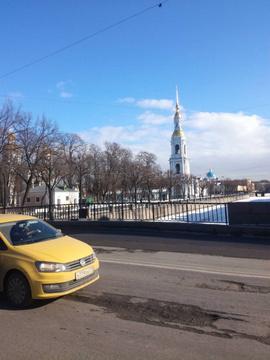 Продажа комнаты, Римского-Корсакова пр-кт. - Фото 5