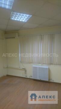 Аренда офиса 80 м2 м. Петровско-Разумовская в административном здании . - Фото 4