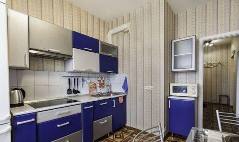 Сдам комнату по ул. Ленина, 95 - Фото 3