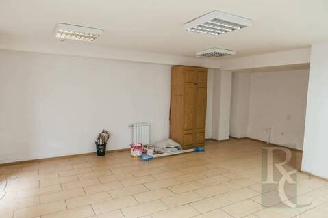 Продажа офиса, Севастополь, Ул. 4-я Бастионная - Фото 2