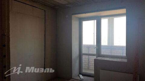 Продажа квартиры, Волгоград, Им Маршала Еременко улица - Фото 2