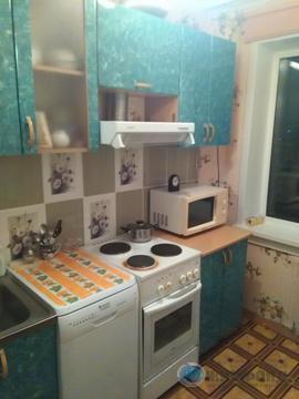 Продажа квартиры, Усть-Илимск, Братское шоссе - Фото 1