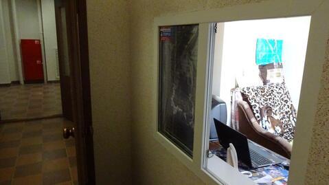 Срочно продаю 1 ком. квартиру в центре города в ЖК Чехов без отделки. - Фото 4