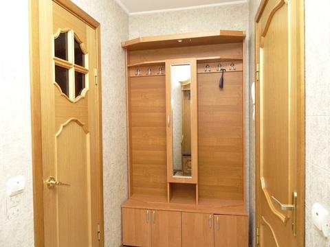 Квартира в Краснодаре - Фото 2