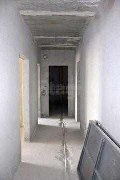 Продажа квартиры, Астрахань, Ул. Бакинская - Фото 2
