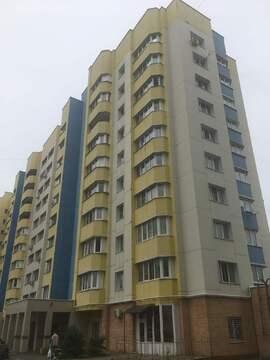 1-комнатная квартира Коломна - Фото 2