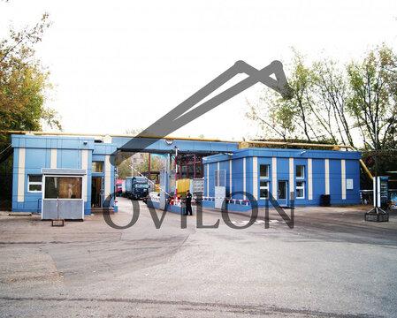 Аренда офиса, Шоссе Энтузиастов - Фото 4