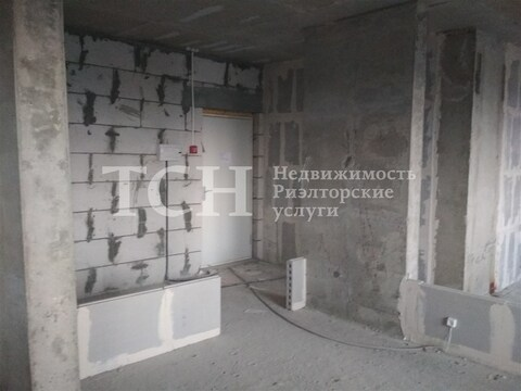 2-комн. квартира, Свердловский, ул Березовая, 4 - Фото 5