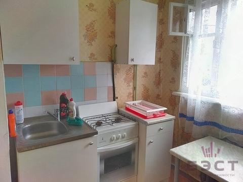 Квартира, Викулова, д.33 к.4 - Фото 1