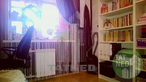 Продажа: Квартира 4-ком. Ямашева пр-т 89 - Фото 5