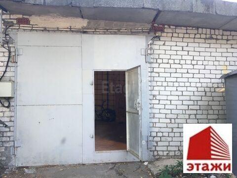 Продажа гаража, Муром, Ул. Московская - Фото 3