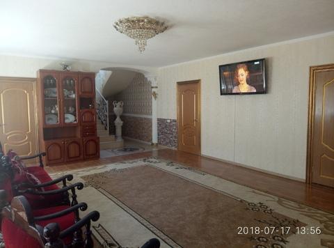 Продаю. Дом, зжм/Доватора/Мадояна - Фото 3