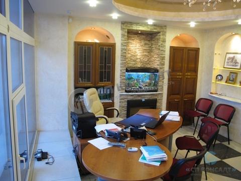 Продам офис 256 кв.м. на Октябрьском проспекте - Фото 3
