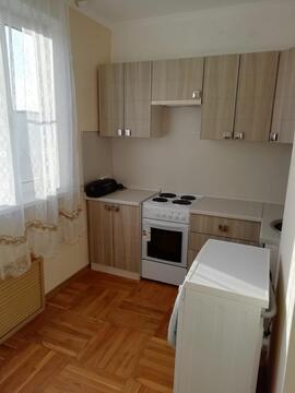 Предлагается на аренду 1-я квартира в г.Королев мкр-н Юбилейный на ул - Фото 4