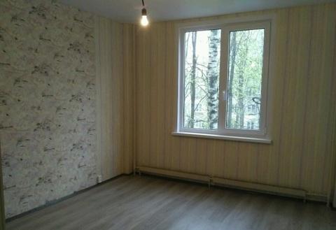 3-х комнатная квартира Профсоюзная, 20 - Фото 2