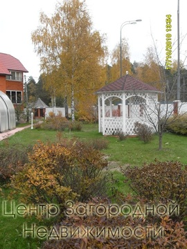Дом, Ярославское ш, 15 км от МКАД, Чистые пруды. Сдаю коттедж в . - Фото 4