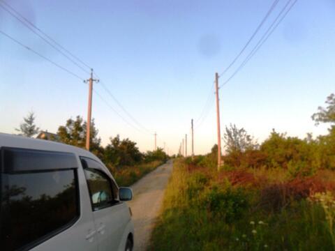 Дачка по линии электрички - Фото 1