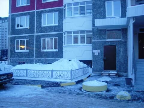 Срочно продам 3-к квартиру ЖК Юбилейный, 92м2 - Фото 5