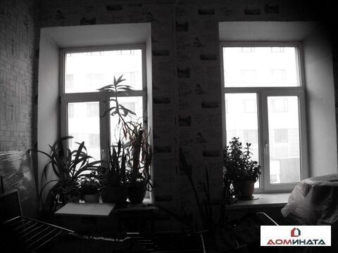 Продажа квартиры, м. Василеостровская, Малый пр. - Фото 5