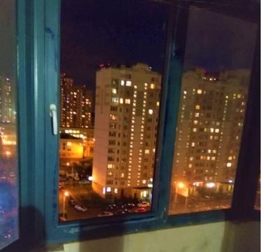 Продается квартира город Красногорск, Ильинский бульвар,5 - Фото 3