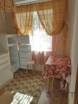 Квартиры, Студенческая, д.13 - Фото 3
