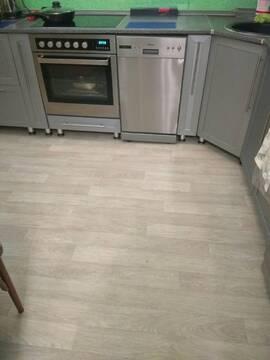 Продается 2 комнатная квартира Весенняя 13 - Фото 2