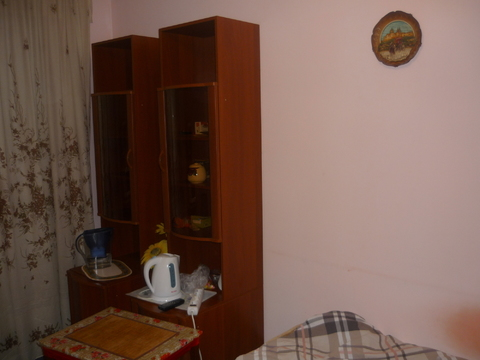Сдам комнату, - Фото 1
