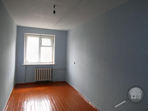 Продается 3-комнатная квартира, ул. Медицинская - Фото 3