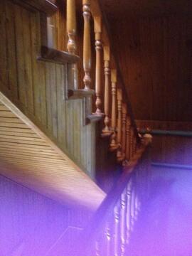 Продажа дома, Ягодное, Ставропольский район, Ул. Грачева - Фото 4