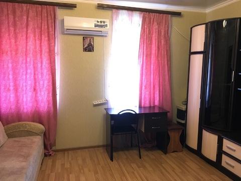 Продается дом статус квартира - Фото 1
