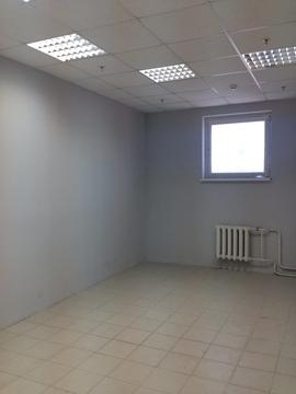 Сдам офис в центре города Ярославль - Фото 1