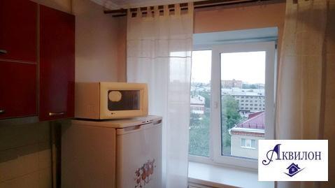 Сдаю 1-комнатную квартиру на Иртышской Набережной,38 - Фото 2