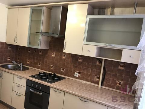 Квартира, ул. Вилонова, д.22 к.а - Фото 5