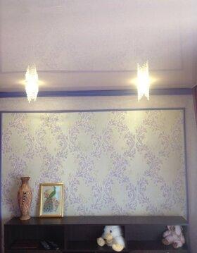 Комната в общежитии в мкр. Парус - Фото 4