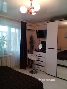 Продается 3-к квартира Комсомольская - Фото 5