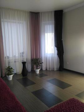 Продажа дома, Майский, Белгородский район, Проспект Славы - Фото 5