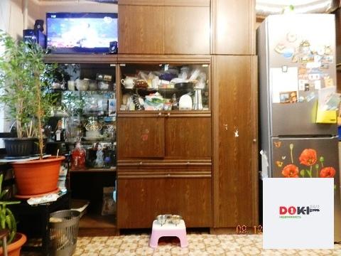 Продажа комнат в г. Егорьевск - Фото 4