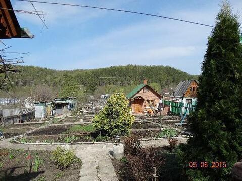 Продажа дачи, Жигулевск, Ул. Лесная - Фото 4