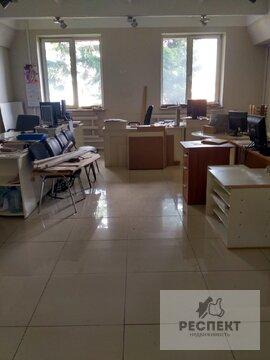 Мебельное производство, станки +2 покр. камеры 1100кв.м. - Фото 1