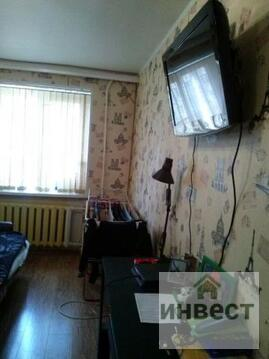 'Продается 2-ух комнатная квартира, г. Наро-Фоминск, ул. Латышская 15 - Фото 3