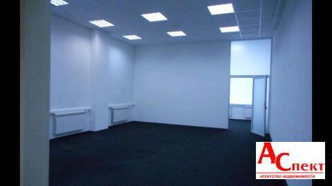 Офисные помещения ул. Землячки - Фото 5