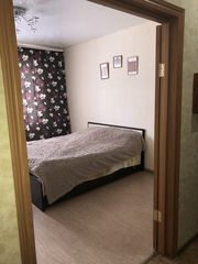 Продажа квартиры, Магадан, Ул. Колымская - Фото 1