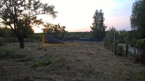 Продажа участка, Чертовицы, Рамонский район, Ул. Школьная - Фото 2