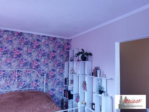 Продажа квартиры, Барнаул, Социалистический пр-кт. - Фото 1
