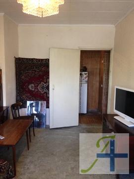 1,5 комнатная квартира - Фото 2
