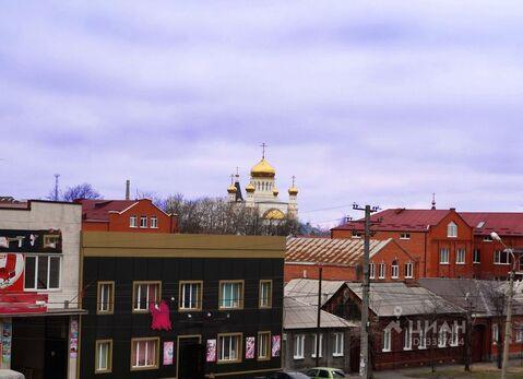 Продажа квартиры, Владикавказ, Коста пр-кт. - Фото 2