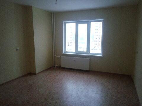 2 к.кв. в новом доме ул. Кунгурцева - Фото 1