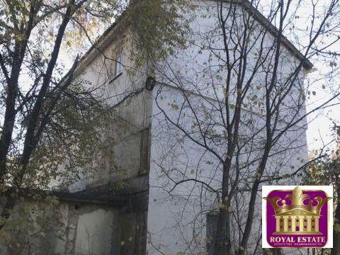 Продается здание Респ Крым, г Симферополь, ул Киевская, д 146в - Фото 3