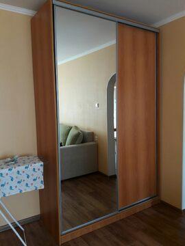 Сдам в аренду 1 комн. квартиру по адресу: б. Киевский, 7 - Фото 2