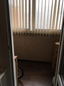 Продажа 1 комнатной квартиры Подольск 43 Армии д.15 - Фото 2